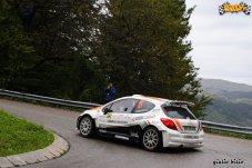 rally-bassano-2012-26