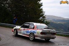 rally-bassano-2012-27