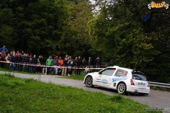 rally-bassano-2012-28