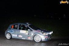 rally-bassano-2012-34