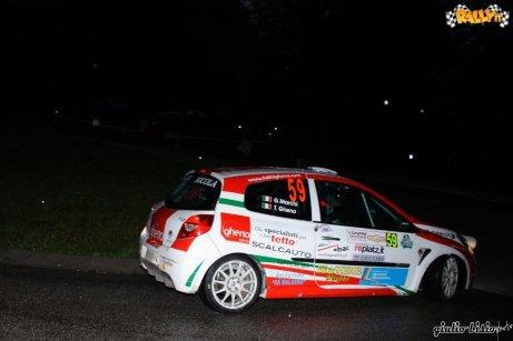 rally-bassano-2012-35