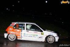 rally-bassano-2012-37