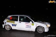 rally-bassano-2012-38