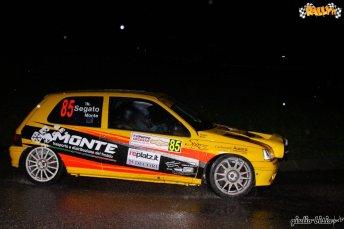 rally-bassano-2012-39