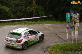 rally-bassano-2012-4