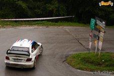 rally-bassano-2012-42
