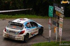 rally-bassano-2012-6