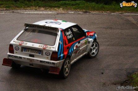 rally-bassano-2012-8