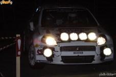 rally-reggiano-2012-10