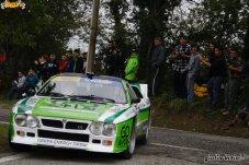 rally-legend-14