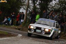 rally-legend-15