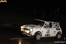 rally-legend-26