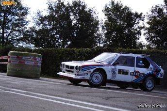 rally-legend-36