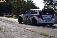 rally-legend-39