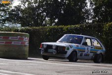 rally-legend-41