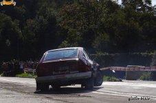 rally-legend-43