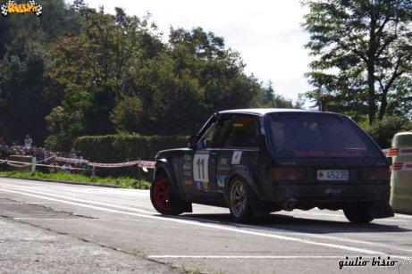 rally-legend-45