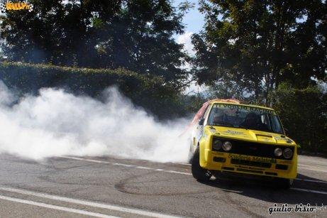 rally-legend-59