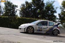 rally-legend-65