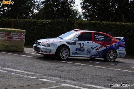 rally-legend-70