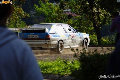 rally-legend-73