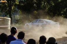 rally-legend-79