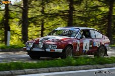 rally-legend-80