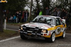 rally-legend-9