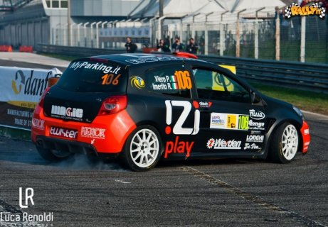 114-monza-rally-show-2012-foto
