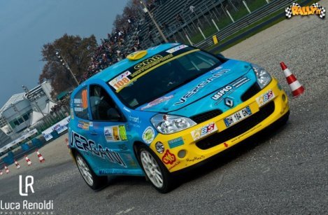 115-monza-rally-show-2012-foto
