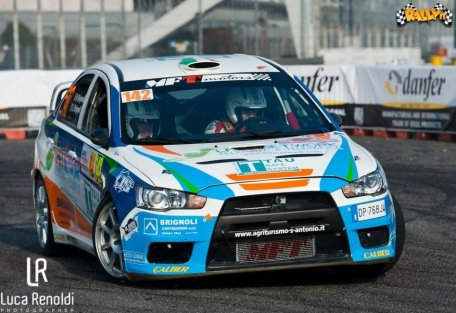 126-monza-rally-show-2012-foto