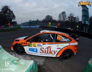 46-monza-rally-show-2012-foto