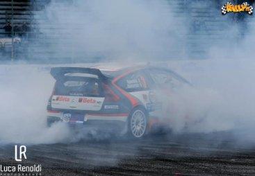 47-monza-rally-show-2012-foto