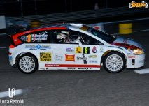 92-monza-rally-show-2012-foto