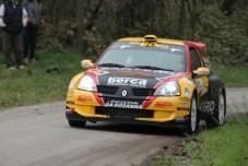 rally inverno 02