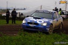 prealpi-master-2012-11