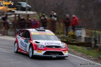 rally-del-grifo-2013-1