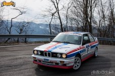 rally-del-grifo-2013-12