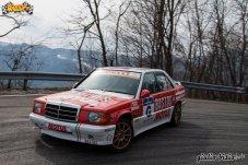 rally-del-grifo-2013-13