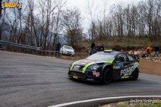rally-del-grifo-2013-14