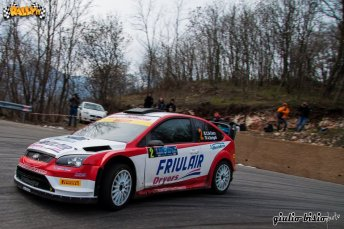 rally-del-grifo-2013-17