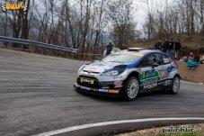 rally-del-grifo-2013-20