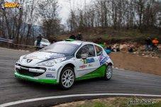 rally-del-grifo-2013-25