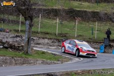 rally-del-grifo-2013-8