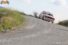 29-ronde-liburna-terra-2013-fulvio-bogani