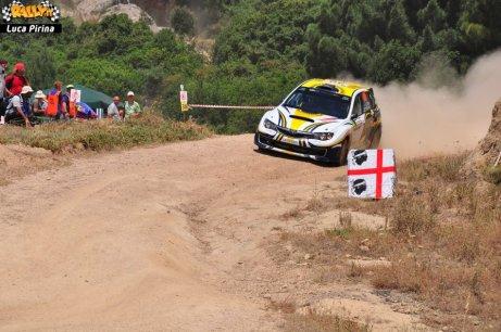 200 Rally Itlaia Sardegna 2013 WRC Luca Pirina