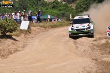 215 Rally Itlaia Sardegna 2013 WRC Luca Pirina