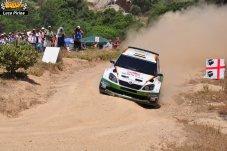 216 Rally Itlaia Sardegna 2013 WRC Luca Pirina