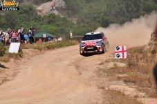 232 Rally Itlaia Sardegna 2013 WRC Luca Pirina