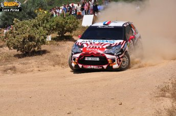 235 Rally Itlaia Sardegna 2013 WRC Luca Pirina